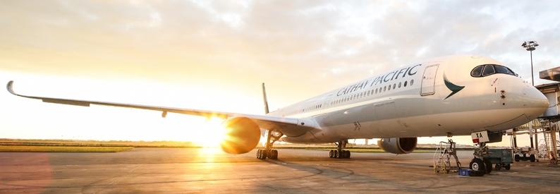 EMTC Aviation Services GmbH